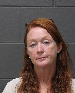 southington-attorney-restaurant-owner-charged-with-assault-will-have-case-heard-in-new-britain-courthouse