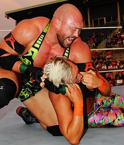 ready-to-rumble-after-injuries-nearly-ended-his-career-former-wwe-star-ryback-ready-for-wrestling-event-in-bristol