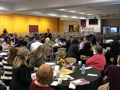 education-efforts-officials-discuss-school-district-data-ways-to-improve-in-areas
