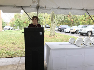 ceremony-marks-start-of-project-at-plainville-treatment-plant