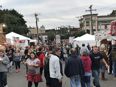 apple-harvest-festivals-first-weekend-sees-record-attendance
