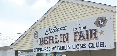 vaccine-clinic-at-berlin-fairgrounds-this-weekend-filling-up-fast-heres-what-you-need-to-know