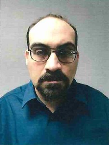 newington-man-held-on-child-pornograpy-charges