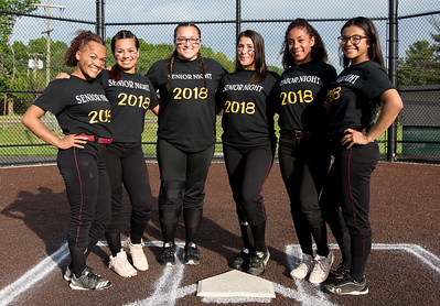 offense-leads-new-britain-softball-to-win-over-wethersfield-on-senior-day