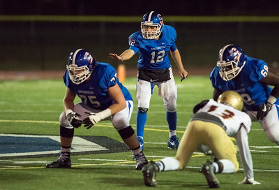 football-preview-no-2-southington-set-for-another-test-this-time-against-east-hartford