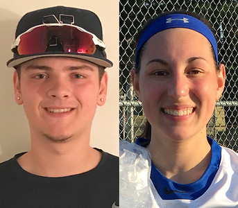 new-britain-herald-athletes-of-the-week-are-newingtons-joey-zawisza-and-southingtons-karra-zazzaro
