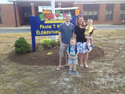 parents-praise-wheeler-elementary-principal-on-first-day-of-school