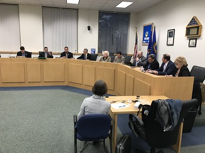 no-need-to-panic-health-official-tells-southington-council