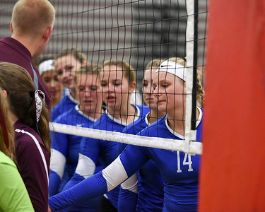 season-preview-area-girls-volleyball-teams-expect-to-contend-this-season