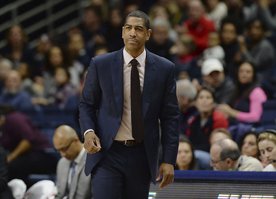uconn-president-says-ollie-committed-serious-violations-while-mens-basketball-coach