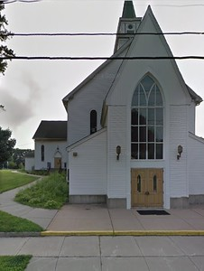 southington-residents-trying-to-save-162yearold-st-thomas-church
