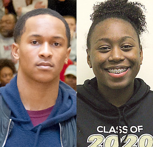 new-britain-herald-athletes-of-the-week-are-new-britains-tahmeen-dupree-and-newingtons-ashanti-frazier