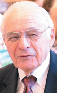 albert-boscov-dies-headed-store-chain-with-nearby-outlet