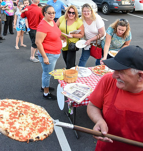 pizza-fest-sees-over-300-people-stop-by-for-a-slice