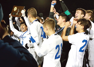 top-10-local-sports-storylines-of-2018-plainville-boys-soccer-wins-programs-first-state-title-newington-boys-volleyball-wins-another-championship-berlin-football-reaches-class-m-final