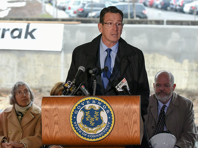 malloy-releases-4th-budget-plan-in-hopes-of-sparking-deal