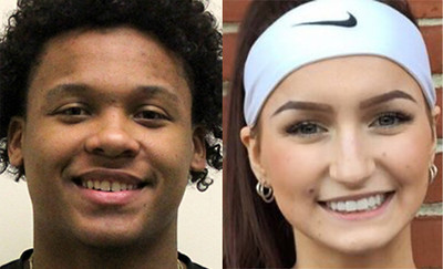 new-britain-herald-athletes-of-the-week-are-new-britains-kaiyon-gunn-and-berlins-patricia-mroczkowski