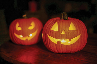 hungerfords-pumpkin-palooza-to-return-oct-15-and-16