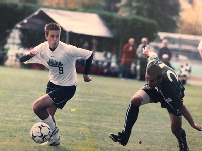 theres-definitely-great-hope-former-aquinas-st-paul-soccer-star-bajek-talks-recovery-redemption-after-battle-with-addiction