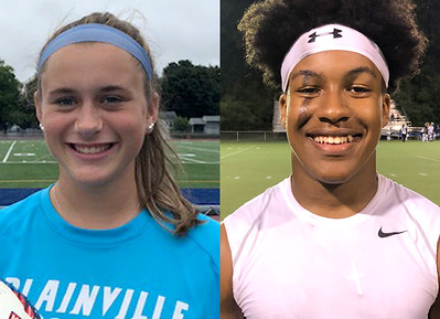 new-britain-herald-athletes-of-the-week-are-plainvilles-krystyna-miller-and-berlins-larry-st-pierre
