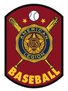 american-legion-baseball-cancels-2020-regionals-world-series