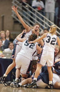uconn-womens-basketball-has-not-lost-two-consecutive-games-in-24-years