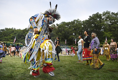 push-for-native-american-curriculum-in-schools-makes-gains
