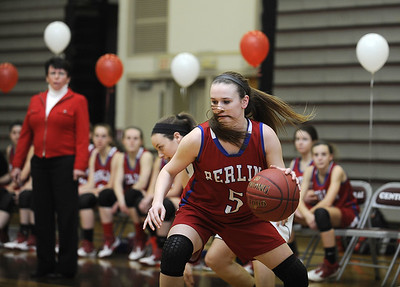sports-roundup-berlin-girls-basketball-falls-to-cheshire-after-tough-fourth-quarter