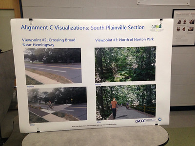 plainville-trail-proponents-find-opposition-still-vocal