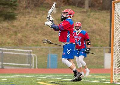 berlin-boys-lacrosse-playing-at-its-best-heading-into-state-tournament-play