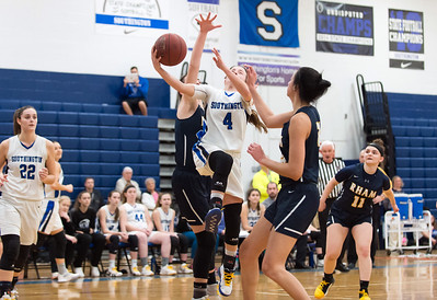 southington-girls-basketball-suffers-another-close-loss-unable-to-hold-off-rham-late