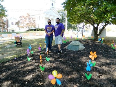 community-rallies-against-alzheimers-with-safe-smaller-fundraising-walks-this-year
