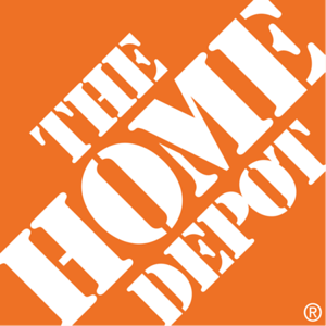 connecticut-man-charged-in-return-scam-at-home-depot-stores