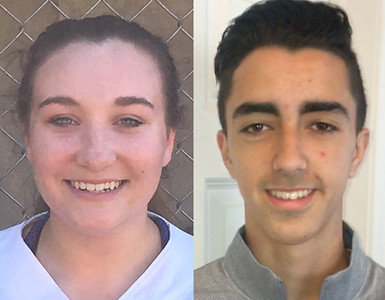 new-britain-herald-athletes-of-the-week-are-berlins-stef-poulin-and-new-britains-johnny-morell