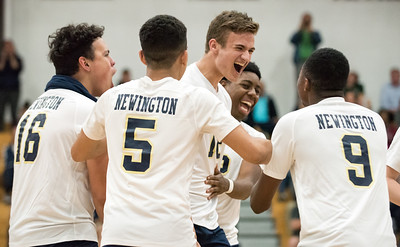 newington-boys-volleyball-continues-to-build-off-seasons-momentum-on-way-to-class-m-championship-game