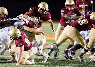 football-preview-no-16-new-britain-knows-playoff-spot-at-stake-as-it-takes-on-no-13-east-hartford