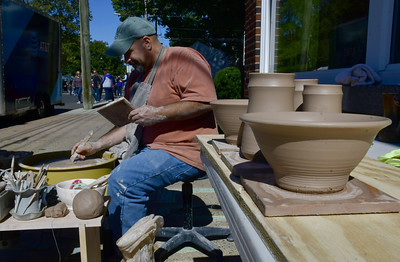 fun-and-family-time-are-at-the-core-of-the-southington-apple-harvest-festival