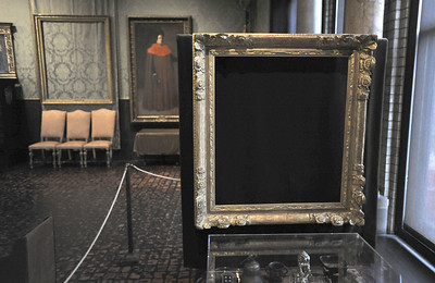 investigator-hopeful-for-new-leads-in-boston-museum-robbery