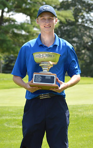 abbott-easily-wins-connecticut-public-links-championship-at-timberlin-golf-course
