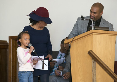 martin-luther-king-jr-was-a-mover-citywide-celebration-at-spottswood-ame-zion-church-is-told