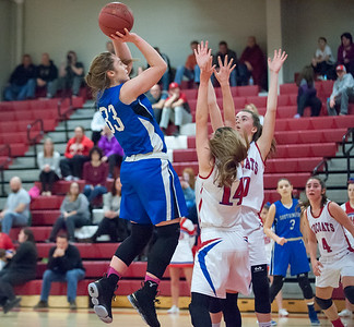 sports-roundup-wadolowski-scores-1000th-career-point-as-southington-girls-basketball-beats-south-windsor