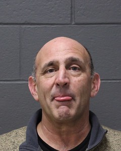 southington-man-pleads-not-guilty-to-stalking-woman-ordered-to-get-treatment