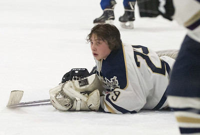 sports-roundup-hallsouthington-boys-ice-hockey-advances-in-division-iii-state-tournament-newingtonberlin-eliminated