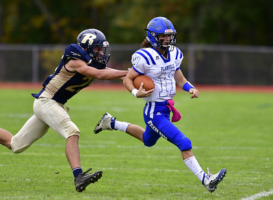 plainville-football-quarterback-griffin-runs-for-four-touchdowns-as-blue-devils-beat-east-catholic