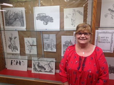 plainville-artists-drawings-on-display-at-senior-center