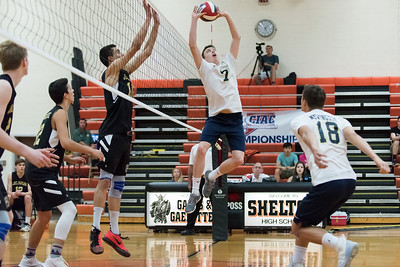 cloutiers-presence-as-floor-leader-will-be-missed-by-newington-boys-volleyball