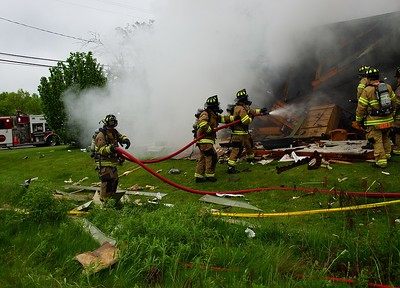 gas-explosion-causes-berlin-war-veterans-home-to-lift-completely-off-ground