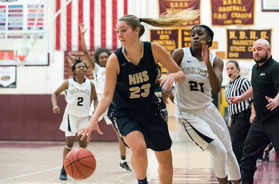 newington-girls-basketball-getting-key-production-from-all-players