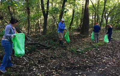 volunteers-clean-up-pequabuck-river-in-plainville-for-the-18th-year