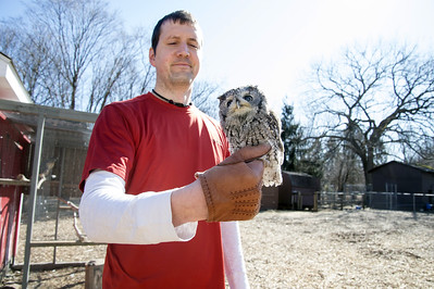hungerford-nature-center-is-hungering-for-an-expanded-animal-center